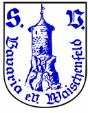 Logo SV Bavaria Waischenfeld