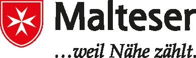 Logo Malteser Hilfsdienst