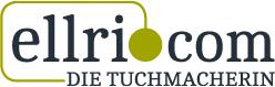 Ellri.com_Logo